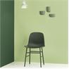 Form chair / armchair - на 360.ru: цены, описание, характеристики, где купить в Москве.