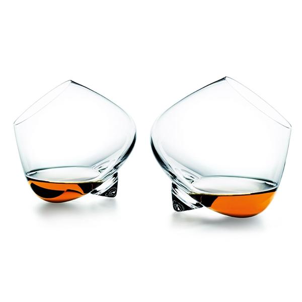 Cognac glass - на 360.ru: цены, описание, характеристики, где купить в Москве.