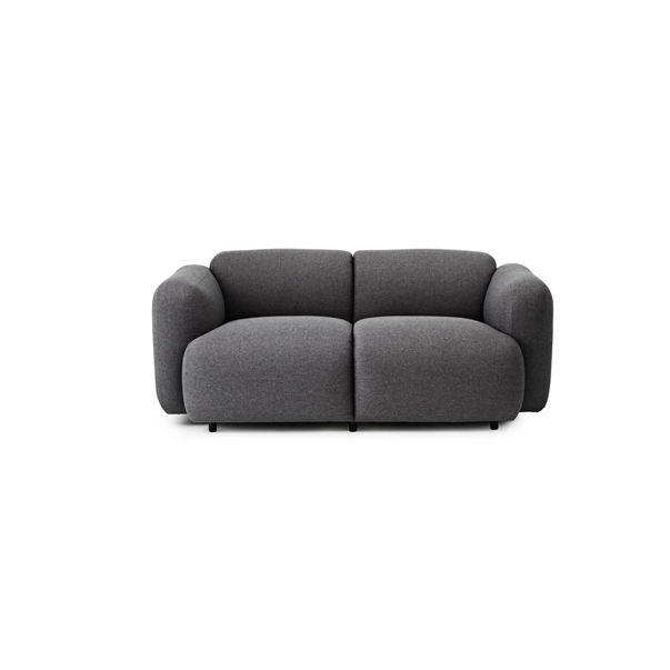 Swell sofa - на 360.ru: цены, описание, характеристики, где купить в Москве.