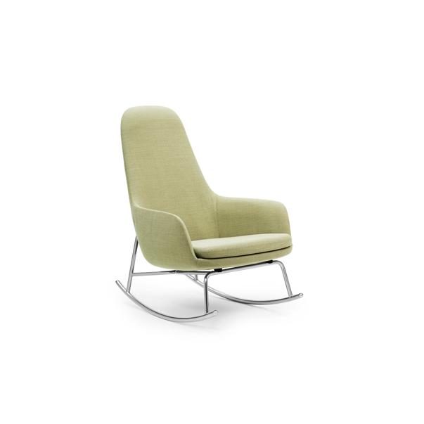 Era Rocking Chair high - на 360.ru: цены, описание, характеристики, где купить в Москве.