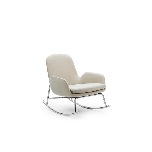 Era Rocking Chair low - на 360.ru: цены, описание, характеристики, где купить в Москве.