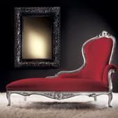 Купи диван.ru - Шоу-рум мебели и 8370 Элитная мебель Дайла. . Элитная мебе