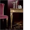 Keope (стол) - на 360.ru: цены, описание, характеристики, где купить в Москве.