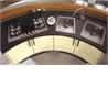 Katia 4 - на 360.ru: цены, описание, характеристики, где купить в Москве.