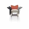 Хarxa sofa - на 360.ru: цены, описание, характеристики, где купить в Москве.