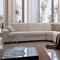 модульный диван кровать купить модульные диваны со спальным местом