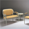 Кресло 500 - на 360.ru: цены, описание, характеристики, где купить в Москве.