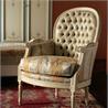 Кресло 808 - на 360.ru: цены, описание, характеристики, где купить в Москве.