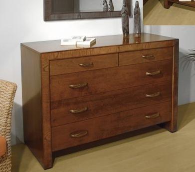 Nizza chest of drawers 1 - на 360.ru: цены, описание, характеристики, где купить в Москве.