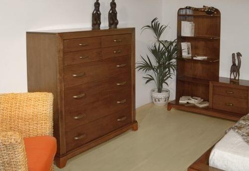 Nizza chest of drawers 4 - на 360.ru: цены, описание, характеристики, где купить в Москве.