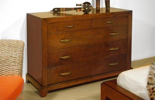 Nizza chest of drawers 5 - на 360.ru: цены, описание, характеристики, где купить в Москве.