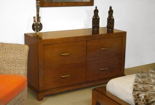 Nizza chest of drawers 6 - на 360.ru: цены, описание, характеристики, где купить в Москве.