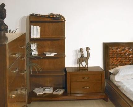 Nizza bedside table 11 - на 360.ru: цены, описание, характеристики, где купить в Москве.