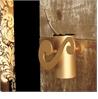 Narciso Fashion - на 360.ru: цены, описание, характеристики, где купить в Москве.