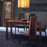 Ergo dining table - на 360.ru: цены, описание, характеристики, где купить в Москве.