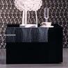 Diamond dresser - на 360.ru: цены, описание, характеристики, где купить в Москве.