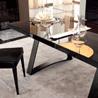 Nightfly dining table_01 - на 360.ru: цены, описание, характеристики, где купить в Москве.