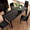 Nightfly dining table_02 - на 360.ru: цены, описание, характеристики, где купить в Москве.