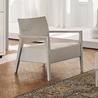 Nighftly Divine armchair - на 360.ru: цены, описание, характеристики, где купить в Москве.