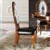 Platinum chair - на 360.ru: цены, описание, характеристики, где купить в Москве.