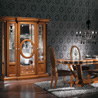 Platinum dining room_02 - на 360.ru: цены, описание, характеристики, где купить в Москве.