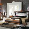 Platinum bedroom_03 - на 360.ru: цены, описание, характеристики, где купить в Москве.