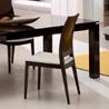 Meridian Divine chair - на 360.ru: цены, описание, характеристики, где купить в Москве.