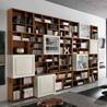 Vintage bookcase - на 360.ru: цены, описание, характеристики, где купить в Москве.