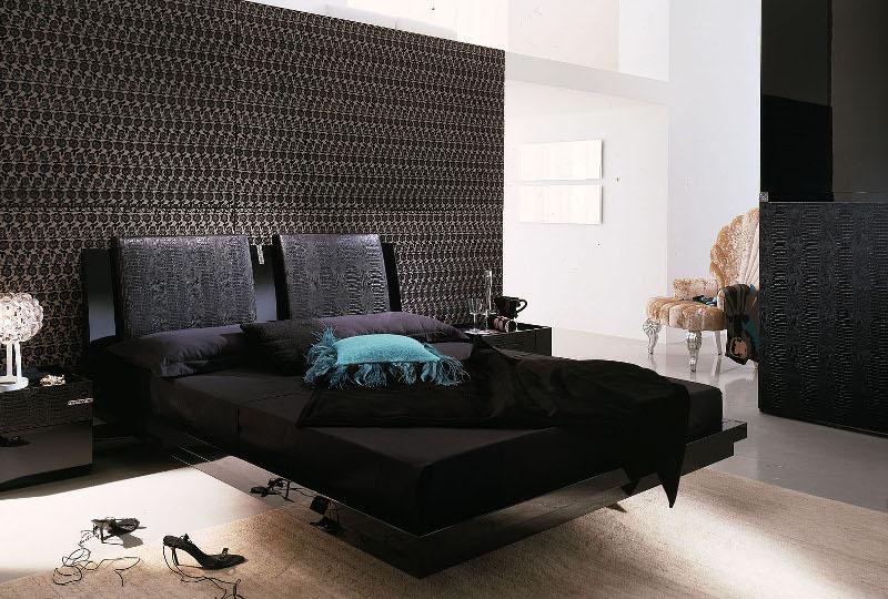 Diamond bed - на 360.ru: цены, описание, характеристики, где купить в Москве.
