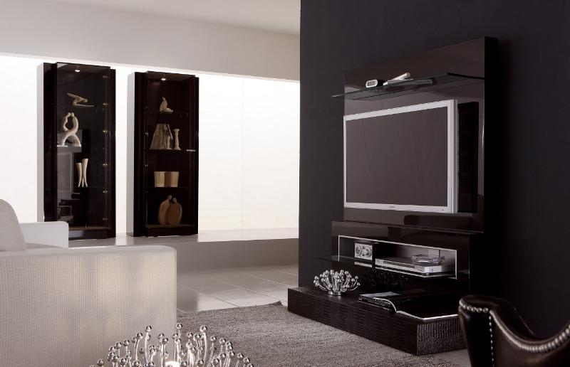 Diamond glass cupboard - на 360.ru: цены, описание, характеристики, где купить в Москве.