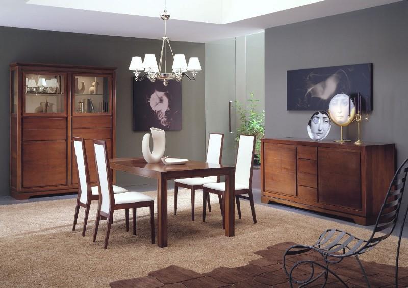 Ergo dining room_01 - на 360.ru: цены, описание, характеристики, где купить в Москве.