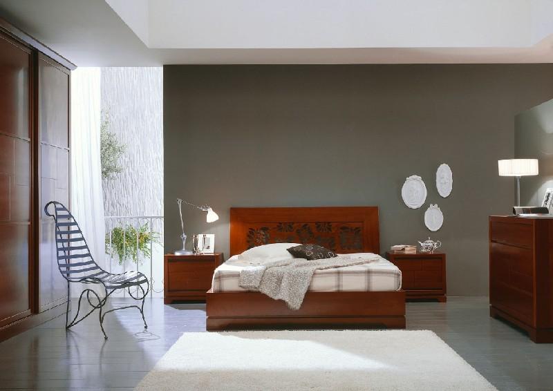 Ergo bedroom_01 - на 360.ru: цены, описание, характеристики, где купить в Москве.