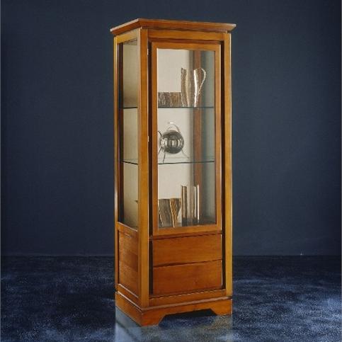 Ergo glass cupboard_01 - на 360.ru: цены, описание, характеристики, где купить в Москве.