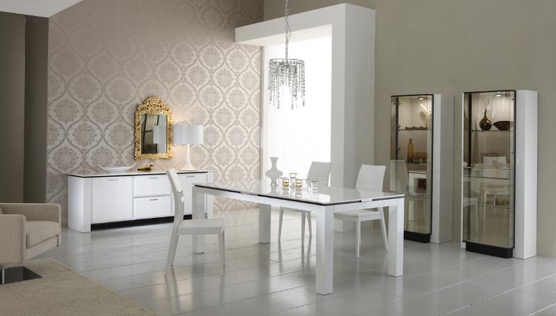 Diamond dining room_01 - на 360.ru: цены, описание, характеристики, где купить в Москве.