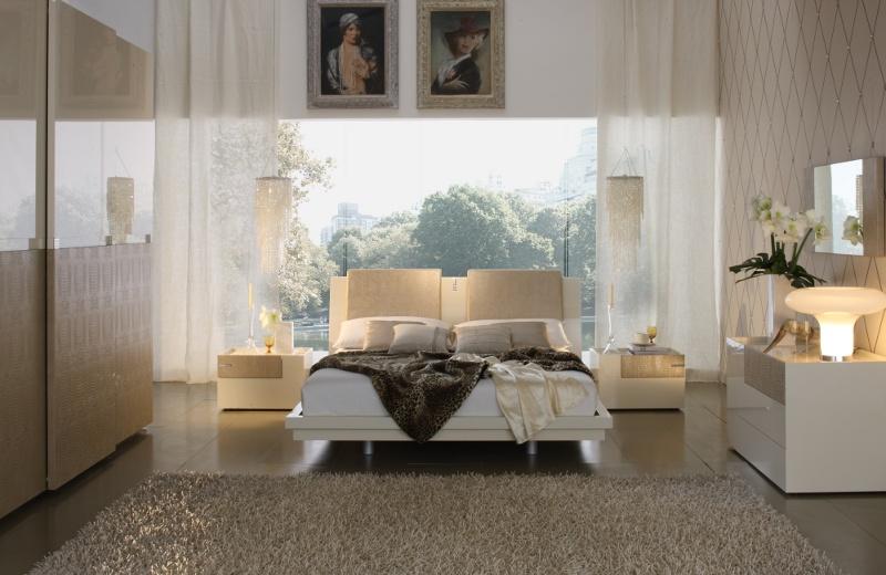 Diamond bedroom_02 - на 360.ru: цены, описание, характеристики, где купить в Москве.