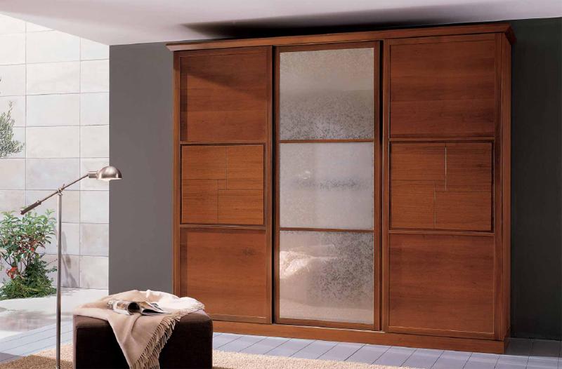 Ergo wardrobe 3 sliding doors - на 360.ru: цены, описание, характеристики, где купить в Москве.