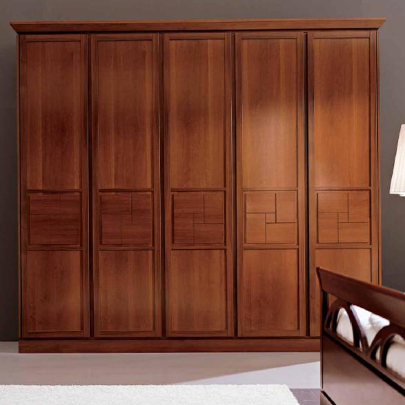 Ergo wardrobe 4/5 sliding doors - на 360.ru: цены, описание, характеристики, где купить в Москве.