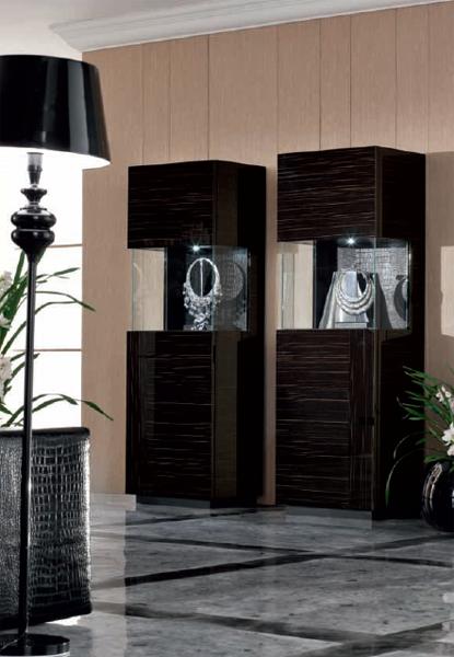 Nightfly glass cupboard - на 360.ru: цены, описание, характеристики, где купить в Москве.