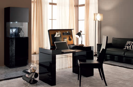 Nighftly home office - на 360.ru: цены, описание, характеристики, где купить в Москве.