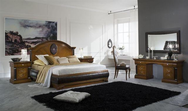 Platinum bedroom_02 - на 360.ru: цены, описание, характеристики, где купить в Москве.