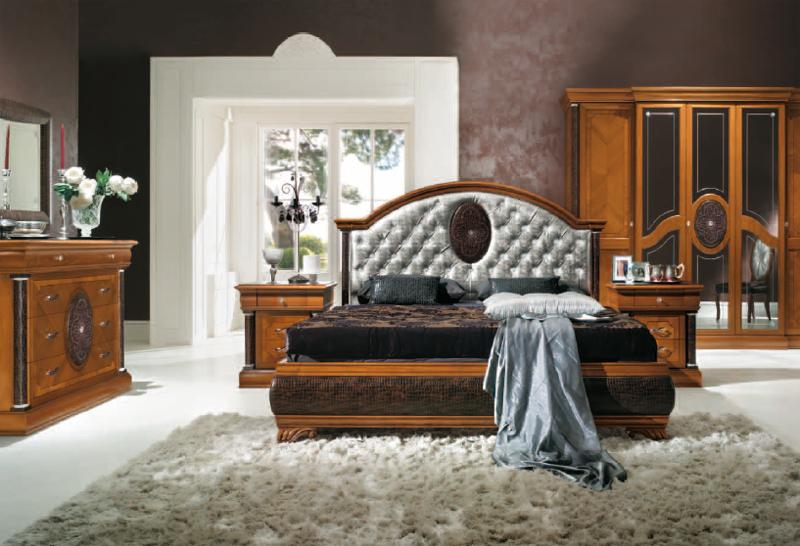 Platinum bedroom_01 - на 360.ru: цены, описание, характеристики, где купить в Москве.