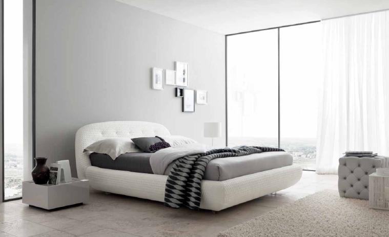 Lounge bedroom_02 - на 360.ru: цены, описание, характеристики, где купить в Москве.