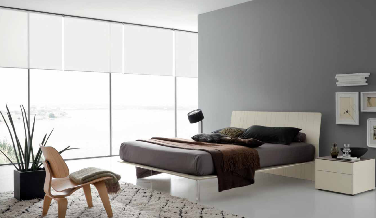 Lounge bedroom_03 - на 360.ru: цены, описание, характеристики, где купить в Москве.
