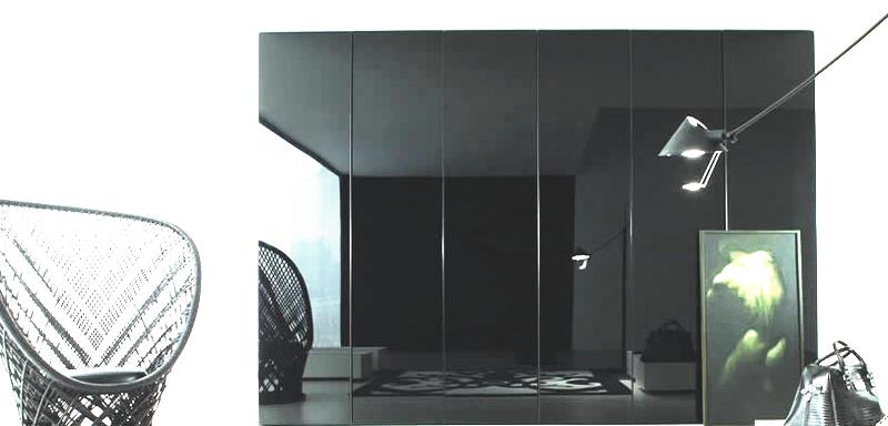 Lounge reflex_02 - на 360.ru: цены, описание, характеристики, где купить в Москве.