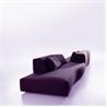 Bend Sofa - на 360.ru: цены, описание, характеристики, где купить в Москве.