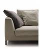 Ray sofa - на 360.ru: цены, описание, характеристики, где купить в Москве.