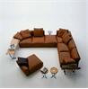 Luis sofa - на 360.ru: цены, описание, характеристики, где купить в Москве.