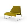 Lazy 05 chair - на 360.ru: цены, описание, характеристики, где купить в Москве.