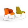 Lazy 05 armchair - на 360.ru: цены, описание, характеристики, где купить в Москве.
