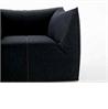 Le Bambole armchair - на 360.ru: цены, описание, характеристики, где купить в Москве.